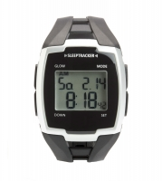 Sleeptracker Elite onyx black