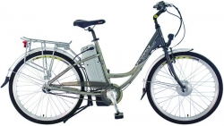 ELEKTROKOLO CRUISER (CITY) 26""