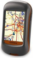 Navigace Garmin Dakota 20HR outdoor